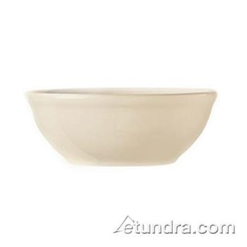WTIPWC15 - World Tableware - PWC-15 - Princess Ultima 12 1/2 oz Cereal Bowl Product Image