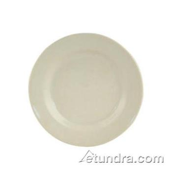"WTIPWC31 - World Tableware - PWC-31 - Princess Ultima 6 1/4"" Plate Product Image"