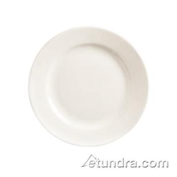 "WTIPWC9 - World Tableware - PWC-9 - Princess Ultima 9 3/4"" Plate Product Image"