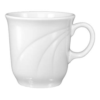 ITWAM1 - ITI - AM-1 - 7 Oz Amsterdam™ Tall Teacup Product Image
