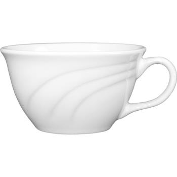 ITWAM23 - ITI - AM-23 - 7 Oz Amsterdam™ Low Teacup Product Image
