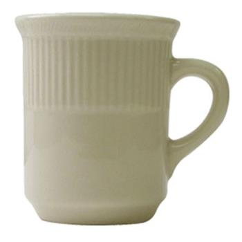 ITWAT1 - ITI - AT-1 - 7 Oz Athena™ Tall Teacup Product Image