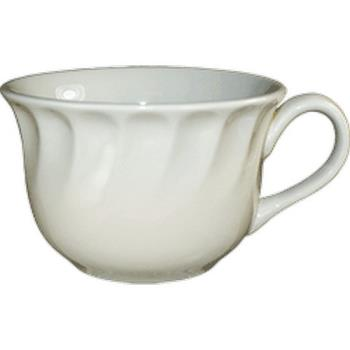 ITWHA1 - ITI - HA-1 - 8 Oz Hampton™ Low Teacup Product Image