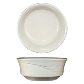 ITWNP15 - ITI - NP-15 - 12 Oz Newport™ Embossed Nappie Bowl Product Image