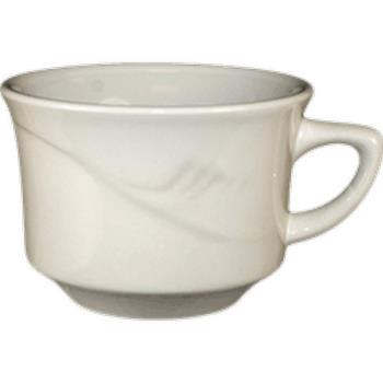 ITWNP23 - ITI - NP-23 - 9 Oz Newport™ Stack-able Teacup Product Image