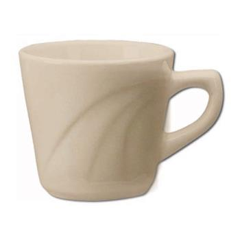 ITWY1 - ITI - Y-1 - 7 Oz York™ Tall Teacup Product Image