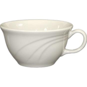 ITWY23 - ITI - Y-23 - 7 Oz York™ Low Teacup Product Image