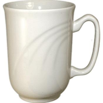 ITWY70 - ITI - Y-70 - 9 Oz York™ Holland Mug Product Image