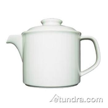 VTXCBTP - Vertex - CB-TP - 16 oz. Crystal Bay Tea Pot Product Image