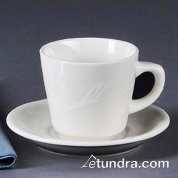 "WTIEND15 - World Tableware - END-15 - Endurance 5 1/2"" Saucer Product Image"