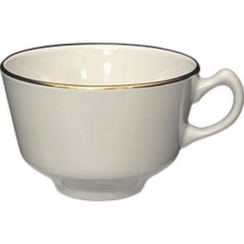 ITWFL1 - ITI - FL-1 - 7 Oz Florentine™ Tall Teacup Product Image