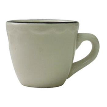 ITWSY1 - ITI - SY-1 - 8 Oz Sydney™ Low Teacup Product Image