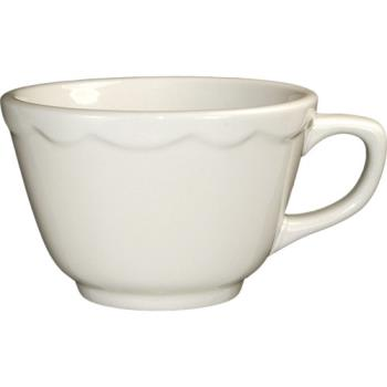ITWVI1 - ITI - VI-1 - 8 Oz Victoria™ Low Teacup Product Image