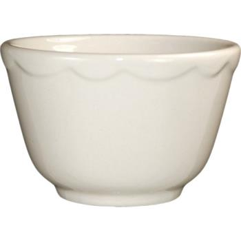 ITWVI4 - ITI - VI-4 - 8 Oz Victoria™ Bouillon With Scalloped Edge Product Image