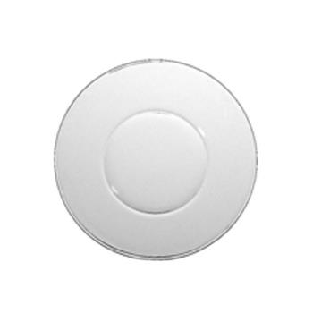 58737 - Anchor Hocking - 842U - 8 in Salad Plate Product Image