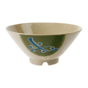 GET0180TD - GET Enterprises - 0180-TD - Traditional 8 oz Rice Bowl Product Image