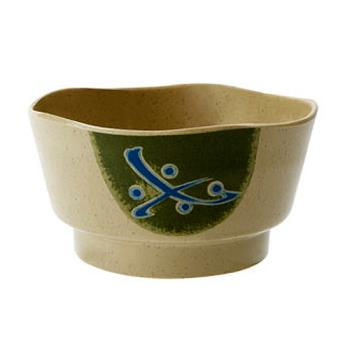 GET1501TD - GET Enterprises - 150-1-TD - Traditional 8 oz Rice Bowl Product Image