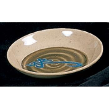 "THG1028J - Thunder Group - 102.8J - 3 1/2"" Wei Sauce Dish Product Image"