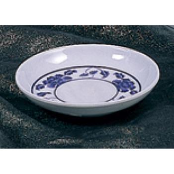 "THG1028TB - Thunder Group - 102.8TB - 3 1/2"" Lotus Sauce Dish Product Image"