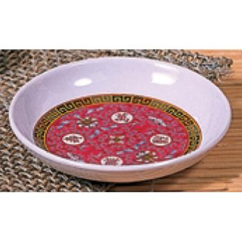 "THG1028TR - Thunder Group - 102.8TR - 3 1/2"" Longevity Sauce Dish Product Image"