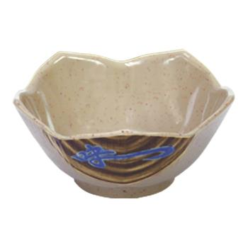 THG1036J - Thunder Group - 1036J - 3 oz. Wei Dish Product Image