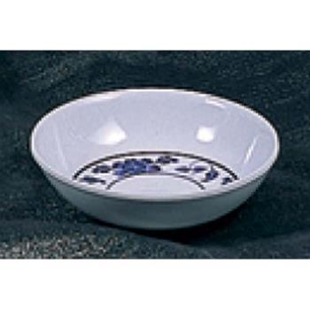 "THG1101TB - Thunder Group - 1101TB - 2 3/4"" Lotus Sauce Dish Product Image"