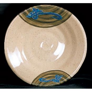 "THG1360J - Thunder Group - 1360J - 5 7/8"" Wei Round Plate Product Image"
