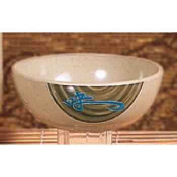 THG3001J - Thunder Group - 3001J - 10 oz. Wei Bowl Product Image