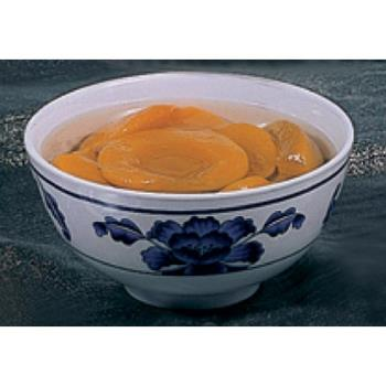 THG3004TB - Thunder Group - 3004TB - 12 oz. Lotus Rice Bowl Product Image