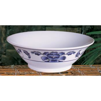 "THG5008TB - Thunder Group - 5008TB - 8"" Lotus Special Deep Bowl Product Image"
