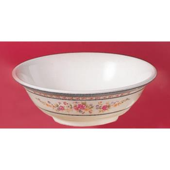 THG5095AR - Thunder Group - 5095AR - 100 oz. Rose Rimless Bowl Product Image