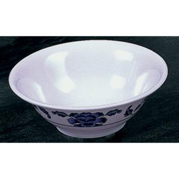 THG5106TB - Thunder Group - 5106TB - 12 oz. Lotus Bowl Product Image