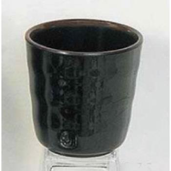 THG9753TM - Thunder Group - 9753TM - 7 oz. Tenmoku Mug Product Image