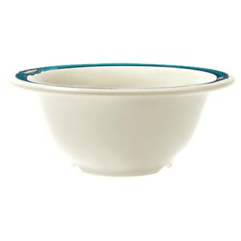 GETB105FP - GET Enterprises - B-105-FP - Freeport 10 oz Rim Bowl Product Image
