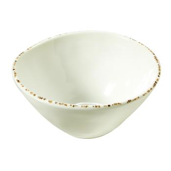 GETB22UM - GET Enterprises - B-22-UM - 22 oz Urban Mill™ Irregular Melamine Bowl Product Image