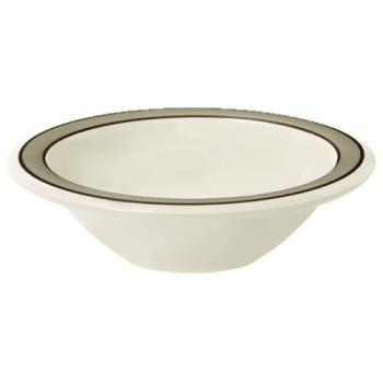 GETB454CA - GET Enterprises - B-454-CA - Cambridge 4.5 oz Salad Bowl Product Image