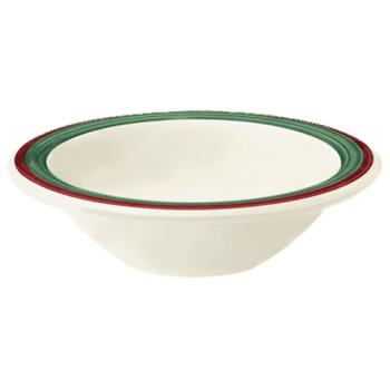 GETB454PO - GET Enterprises - B-454-PO - Portofino 4.5 oz Salad Bowl Product Image