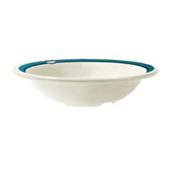 GETBF070FP - GET Enterprises - BF-070-FP - Freeport 10 oz Soup/Salad Bowl Product Image
