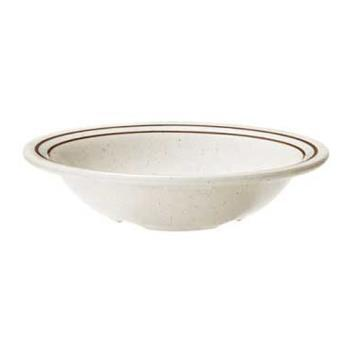 GETBF070U - GET Enterprises - BF-070-U - Ultraware 10 oz Soup/Salad Bowl Product Image