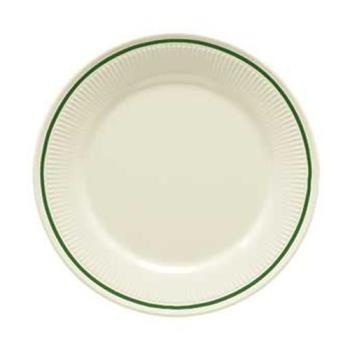 GETE10K - GET Enterprises - E-10-K - Kingston 10 1/4 in Dinner Plate Product Image