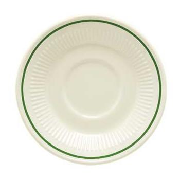 GETE2K - GET Enterprises - E-2-K - Kingston 5 1/2 in Saucer Product Image