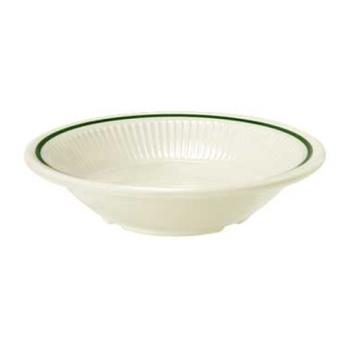 GETEB050K - GET Enterprises - EB-050-K - Kingston 5 oz Fruit Bowl Product Image