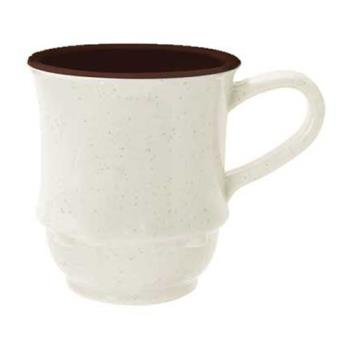 GETTM1208U - GET Enterprises - TM-1208-U - Ultraware 8 oz- 3 1/2 n D Mug Product Image
