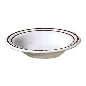 THGAD305AA - Thunder Group - AD305AA - 3.5 oz. Arcadia Fruit Bowl Product Image