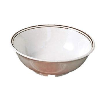 THGAD507AA - Thunder Group - AD507AA - 32 oz. Arcadia Rim Soup Bowl Product Image
