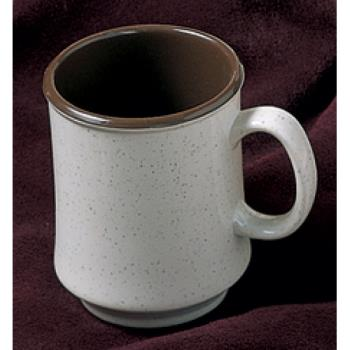 THGAD908AA - Thunder Group - AD908AA - 8 oz. Two Tone Arcadia Cup Product Image
