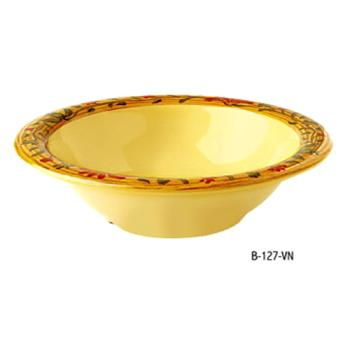 GETB127VN - GET Enterprises - B-127-VN - Venetian 12 oz Bowl Product Image