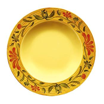 GETB1611VN - GET Enterprises - B-1611-VN - Venetian 16 oz Wide Rim Bowl Product Image