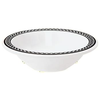 GETB454X - GET Enterprises - B-454-X - Chexers 4.5 oz Salad Bowl Product Image