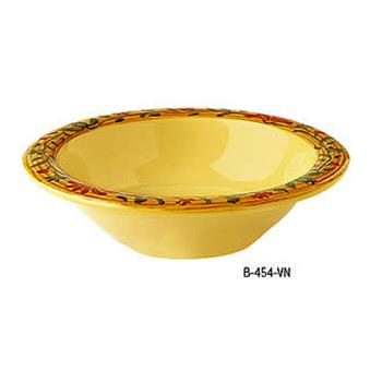 GETB454VN - GET Enterprises - B-454-VN - Venetian 4.5 oz Salad Bowl Product Image